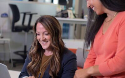 10 leçons-clés pour t'inspirer dans ton aventure entrepreneuriale